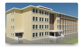 Necip Fazıl Kısakürek Mesleki ve Teknik Anadolu Lisesi Nerede