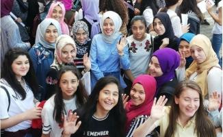 Prof. Dr. Osman Öztürk İmam Hatip Ortaokulu Nerede