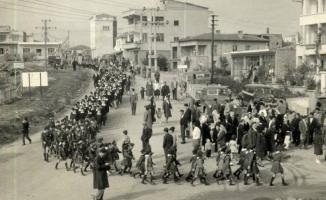 Şirinevler Mehmet Şen İlkokulu Yol Tarifi