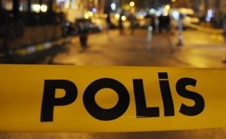 15 Temmuz Demokrasi Otogarı'nda taksici cinayeti