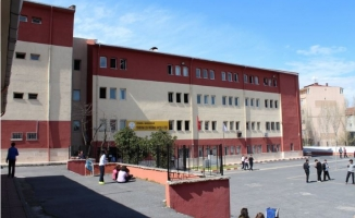 Yenibosna Anadolu Lisesi Ulaşım