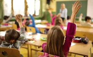 Küçükçekmece İlçe Milli Eğitim Müdürlüğü Nerede Yol Tarifi