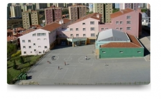 Ahmet Kabaklı İlkokulu Nerede Yol Tarifi Telefon
