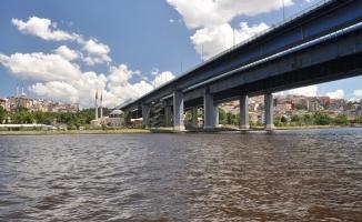 Atatürk, Yeni Galata ve Haliç Metro Köprüleri trafiğe kapatılacak