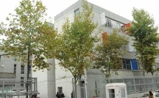 Bakırköy 70. Yıl Mesleki ve Teknik Anadolu Lisesi Yol Tarifi