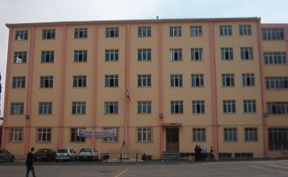 Bakırköy Anadolu İmam Hatip Lisesi Adres