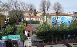 Bakırköy Halk Eğitimi Merkezi Adres