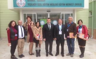 Bakırköy Mesleki Eğitim Merkezi