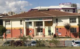 Başakşehir TOKİ Nasrettin Hoca Anaokulu Nerede Yol Tarifi