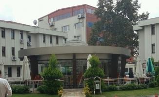 Beykoz Sosyal Güvenlik Merkezi Nerede