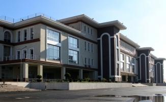 Borsa İstanbul Başakşehir Mesleki ve Teknik Anadolu Lisesi Nerede Yol Tarifi