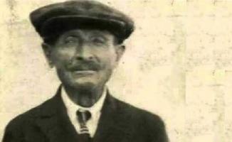 İngiliz Kemal 'Kahraman Bir Vatan Evladı!'
