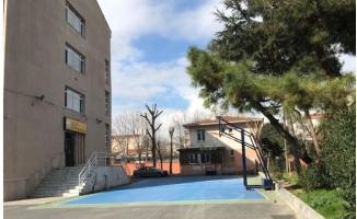 Kartaltepe Mesleki ve Teknik Anadolu Lisesi