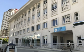M. Emin Saraç İmam Hatip Ortaokulu Yol Tarifi