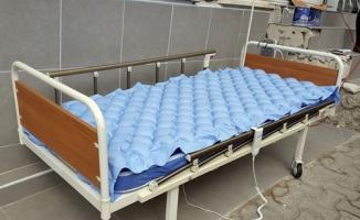 Medikal Ürün ve Hasta Yatakları