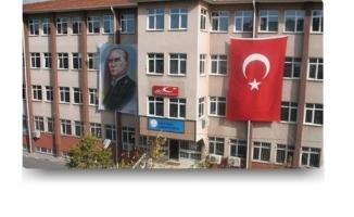 Murat Kölük İlkokulu Yol Tarifi