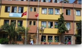 Nefus Nakipoğlu Özel Eğitim Uygulama Merkezi I. Kademe