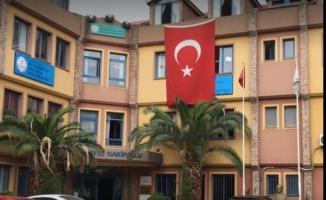 Nefus Nakipoğlu Özel Eğitim Uygulama Merkezi II. Kademe