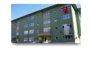 Şehit Pilot Muzaffer Erdönmez Ortaokulu Yol Tarifi