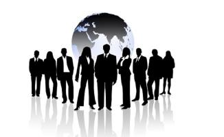 İlçe Sosyal Yardımlaşma ve Dayanışma Vakfı Telefon