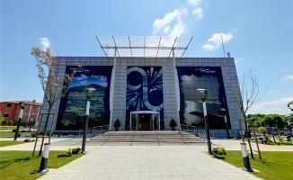 Arnavutköy Belediyesi Nerede Yol Tarifi