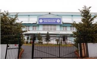 Arnavutköy Fitness Salonu Nerede Yol Tarifi