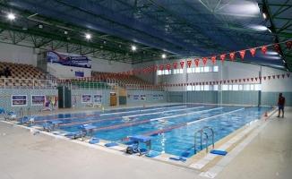 Arnavutköy Yüzme Havuzu Nerede Yol Tarifi