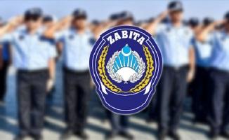 Ataşehir Belediyesi Zabıta Telefon