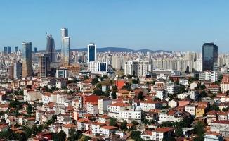 Ataşehir Tarihçe