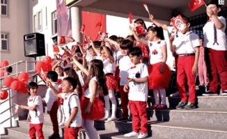 Başakşehir Ayazma İlkokulu Nerede Yol Tarifi