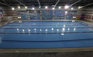 Hadımköy Yüzme Havuzu Yol Tarifi Nerede