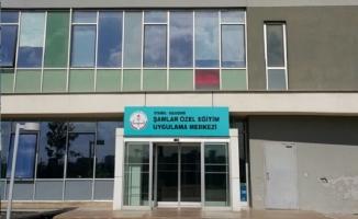 Şamlar Özel Eğitim Uygulama Okulu I. Kademe Nerede Yol Tarifi