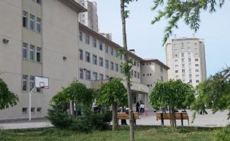 TOKİ Kayaşehir Anadolu Lisesi Yol Tarifi