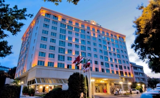 Akgün İstanbul Otel Yol Tarifi