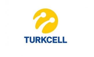 Sultanbeyli Turkcell Mağaza ve Teknik Servisler