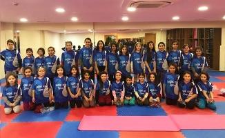 Beyoğlu Belediyesi Kış Spor Okulları