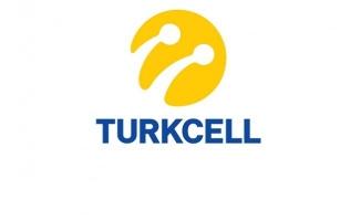 Eyüp Turkcell Mağaza ve Yetkili Servisler