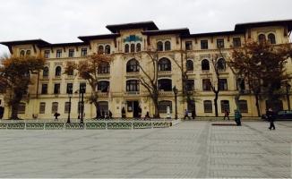 İstanbul Tapu ve Kadastro II. Bölge Müdürlüğü Telefon Adres Nerede Yol Tarifi