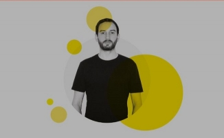 Max Cooper (Live / AV)