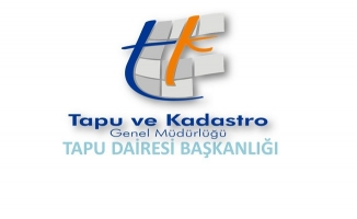 Tapu ve Kadastro Genel Müdürlüğü Telefon Nerede Yol Tarifi