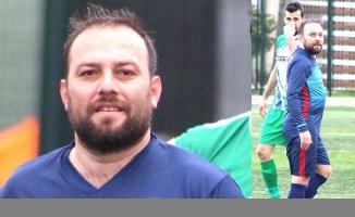 Ünlü futbolcudan 1 milyon lira rüşvet almışlar