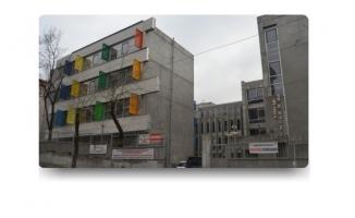 Bayrampaşa Mesleki ve Teknik Anadolu Lisesi, Yol Tarifi
