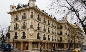 Celal Ağa Konağı Otel İstanbul(fatih), Yol Tarifi