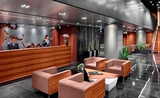 Divan Suites İstanbul G-Plus Otel (Güneşli), Yol Tarifi