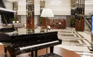Doubletree By Hilton İstanbul Avcılar,Otel, Yol Tarifi