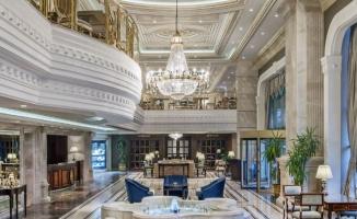 Elite World Business(Florya) , otel, Yol Tarifi