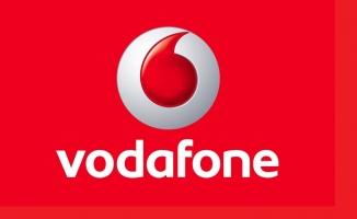 Saka İletişim (Vodafone)