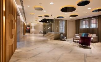 Fer Hotel İstanbul,Yol Tarifi