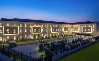 Hampton by Hilton İstanbul Zeytinburnu, Yol Tarifi