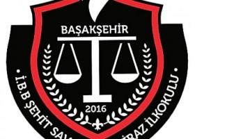 İBB Şehit Savcı Selim Kiraz İlkokulu, Yol Tarifi